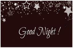 Beautiful good night ecard for all your friends. Free online Lovely Good Night Message For You ecards on Everyday Cards Beautiful Good Night Messages, Good Night Beautiful, Good Night Image, Good Night Quotes, Good Morning Good Night, Good Night Friends, Good Night Wishes, Good Night Sweet Dreams, Goodnight Quotes For Her