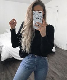 Follow @Rissyjanee for more pins like this!(: #ShopStyle #shopthelook #MyShopStyle #WeekendLook #OOTD #Cute #Casual #Marble #PhoneCase #Tumblr #Nyc