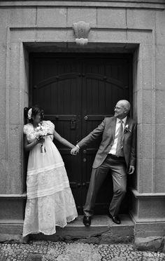 Juntos | Flickr: Intercambio de fotos