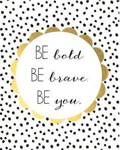 Kate Spade Inspiration