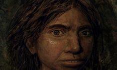 Наконец мы можем увидеть загадочных денисовцев. Это наши дальние родственники Human Family Tree, Dna Methylation, Sidney Australia, Science Daily, Long Faces, Best Model, Dark Skin, Mysterious, People