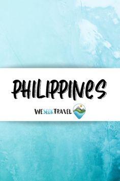 EXPLORE THE PHILIPPINES WITH WWW.WESEEKTRAVEL.COM Komodo National Park, Komodo Island, Pink Sand Beach, Best Sunset, Philippines Travel, Natural Phenomena, Free Travel, Travel Guides, Adventure Travel