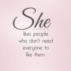 she's not me She... #she #shequotes #sheisme #quote #quotes #lifequote #deepquote #moodquote #sweetquote #cutequote #happyquote #lovequote #crushquote #relationshipquote #lovememes #sarcasmquote #sarcasticquote #sexyquote #girlquote #womanquote #beautifulquote #twistedquote #bitchquote #secretly_twisted
