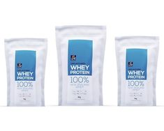 CLEAROUT SALE! ⠀⠀⠀⠀⠀⠀⠀⠀⠀⠀⠀⠀ We are clearing out our final remaining stock of our Unflavoured Whey protein! (Link in bio) ⠀⠀⠀⠀⠀⠀⠀⠀⠀⠀⠀⠀ While stocks last you can grab a 1kg bag of Unflavoured Whey for only $12.50 (rrp. $35) when you also purchase any bag of Lean Protein 🍓🍦🍫 Just use the code CLEAROUT at checkout ✌🏽 ⠀⠀⠀⠀⠀⠀⠀⠀⠀⠀⠀⠀ ⠀⠀⠀⠀⠀⠀⠀⠀⠀⠀⠀ You can also choose to stock up on 3 bags of Unflavoured Whey for only $45!!! 😳 For this deal use the code STOCKUP at checkout 👌🏽 ⠀⠀⠀⠀⠀⠀⠀⠀⠀⠀⠀⠀… Best Protein Shakes, Lean Protein, Healthy Protein, Protein Foods, Unflavored Whey Protein, Whey Protein Powder, Protein Desserts, Plant Based Diet, Coffee