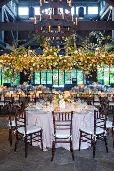 This gorgeous southern wedding in the mountains of North Carolina features a luxe tented ceremony and a lush floral wedding arch made up of white hydrangeas, peonies and garden roses. Also their sweet dog makes an appearance so you know we are in love! Alabama Wedding Venues, Luxury Wedding Venues, Outdoor Wedding Venues, Wedding Reception Decorations, Outdoor Ceremony, Wedding Decor, Indoor Wedding Ceremonies, Fine Art Wedding Photography, Southern Weddings