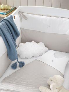 74 images délicieuses de tour de lit bebe   Bedding, Infant room et ...