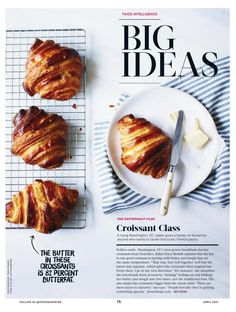 #ClippedOnIssuu from Food & wine 2015 april