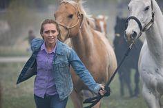 Looking for the latest blog entries? Watch Heartland, Heartland Tv Show, Heartland Seasons, Ty Et Amy, Ashley I, Barrel Racing Horses, Amber Marshall, Horse Ranch, Last Episode