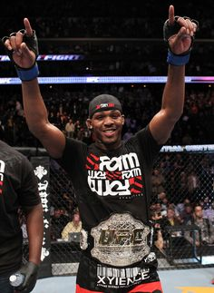 Jon Jones - UFC Light Heavyweight Champion 8531 Santa Monica Blvd West Hollywood, CA 90069 - Call or stop by anytime. UPDATE: Now ANYONE can call our Drug and Drama Helpline Free at 310-855-9168.