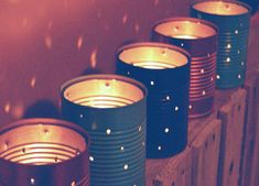 versiering-communiefeest_licht_pmd-lichtjes Laura Lee, Party Gifts, Diy Gifts, Mood Light, Spring Party, Housewarming Party, Adult Crafts, Touch Of Gold, Candle Jars