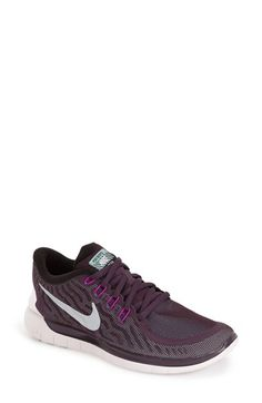 Nike  Free Flash  Running Shoe (Women) available at. hot girl e46845279