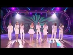 1.February, 2016 - Fragile - Kosice - GES Club - YouTube