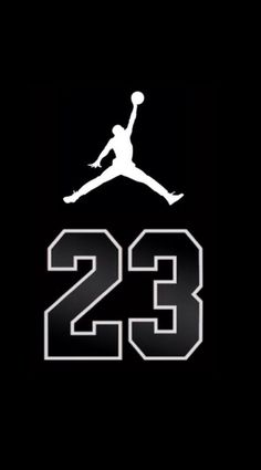 Sport basketball nike jordan sneakers 25 best Ideas - Womanly, Sport, fitness,and everything Sport Volleyball, Sport Basketball, Basketball Shoes, Michael Jordan Basketball, Jordan 23, Jordan Cake, Logo Jordan, Jordan Poster, Dope Wallpapers