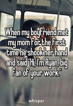 30 Ideas Funny Jokes To Tell Your Boyfriend Hilarious Mom Cute Relationships, Relationship Quotes, Distance Relationships, Whisper Quotes, Naruto E Boruto, Whisper Confessions, Cute Stories, First Time Stories, Cute Couple Stories