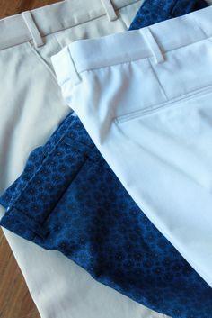 Cotton Shorts, Type 3, Menswear, Mens Fashion, Facebook, Style, Bermudas, Moda Masculina, Swag