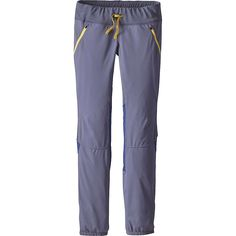 Patagonia Women's Wind Shield Pant - at Moosejaw.com