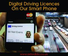 Trials, About Uk, Smartphone, Digital, News