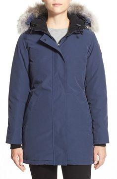 canada goose jackets uk 2013 mens heli arctic parka military green