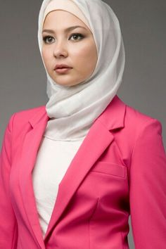 T You Can Be Anything, Hijabs, Meant To Be, Hijab Styles