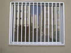 Window Grill Design Modern, Balcony Grill Design, Grill Door Design, Window Design, Modern Design, Window Bars, Modern House Facades, Kitchen Grill, Door Gate