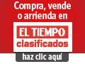 Denuncian irregularidades y fallas en Desfile de Silleteros - Mi Ciudad - ADN