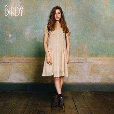 birdy...