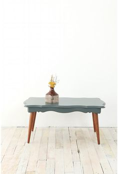 urban's midcenturies table