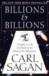 What is the best book on astrophysics for beginners? - Quora