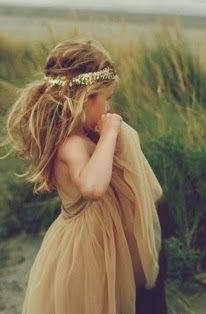 Best inspirations for Cutest flower girl for a boho wedding, posted on April 2014 in Flower Girls Flower Girls, Flower Girl Dresses, Flower Crowns, Flower Children, Flower Garlands, Mode Inspiration, Wedding Inspiration, Wedding Ideas, Bridesmaid Inspiration