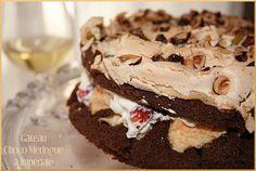 http://sandrakavital.blogspot.fr/2007/03/gteau-chocolat-meringue-2-etages.html