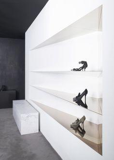 Joseph Dirand | Alexander Wang, Beijing