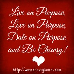 Chewsy-Lovers-live-love-date