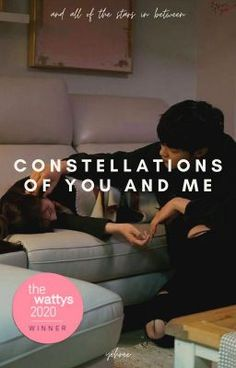 Apple My, Free Ebooks, Constellations, You And I, Author, Ads, Reading, You And Me, Star Constellations