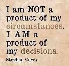 Decision quotes stephen covey quotes - Collection Of Inspiring Quotes, Sayings, Images Words Quotes, Wise Words, Wisdom Quotes, Quotable Quotes, Bad Quotes, Truth Quotes, Humor Quotes, Stephen Covey Quotes, Decision Quotes