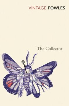 The Collector (Vintage Classics) by John Fowles http://www.amazon.co.uk/dp/0099470470/ref=cm_sw_r_pi_dp_Txn7ub16ZWCS2