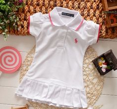 Free Shipping Retail 1pc Lot Summer Children S Girl Clothing