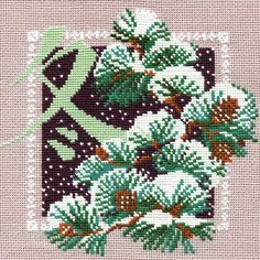 Look what I found on #blitsy! Riolis Counted Cross Stitch Kits #blitsybuys