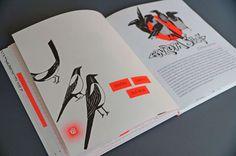 "Urban Safari "", Warsaw wildlife atlas is a book that accompanies activities of the Urban Safari, project organised by the Association ""Based in Warsaw"" Illustrations: Pani Jurek, Edith Ołdak, Paulina Pankiewicz."