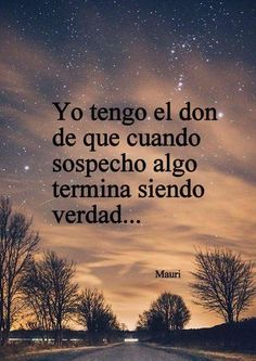 Las mejores #frasesdevida. Entra a nuestra web y podrás ver muchas #frases Magic Quotes, Wisdom Quotes, True Quotes, Words Quotes, Cute Spanish Quotes, Spanish Inspirational Quotes, Inspiring Quotes About Life, Cancer Zodiac Facts, Girl Boss Quotes