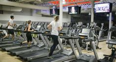 El gimnasio pierde la batalla frente a los excesos en la dieta. http://www.farmaciafrancesa.com/main.asp?Familia=189&Subfamilia=477&cerca=familia&pag=1