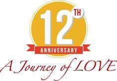 """Keajaiban """"Brownies Cinta"""" di 12 12 12 - Saji 12th Anniversary"""