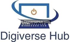 #Nascar  #DigiverseHub  #Sports  #Events  #Tickets  - http://www.digiversehub.net/category/nascar