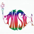 Phish Tickets @ The MGM Grand Vegas Halloween - (x2) 4-day passes! Aisle Seats!