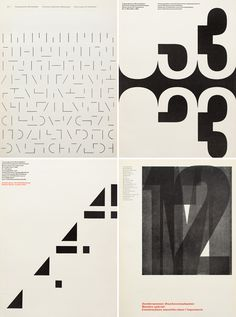 Type magazine archive. Bookmarked.
