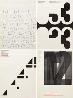 Type magazine archive. Bookmarked.