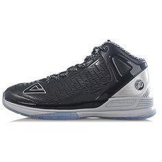 91ead80933c Reebok Kamikaze I Mid Men s Basketball Shoes Jersey City