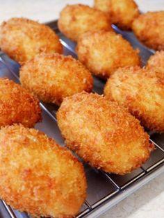 Tasty Vegetarian Recipes, Vegetarian Cooking, Easy Healthy Recipes, Veggie Recipes, Easy Snacks, Easy Meals, Aesthetic Food, Tapas, Cravings