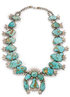 jewelry/combs     sotheby's n08997lot6vf33en
