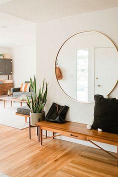 Cheap Home Decor .Cheap Home Decor Diy Furniture Cheap, Unique Furniture, Cheap Home Decor, Furniture Makeover, Furniture Design, Furniture Ideas, Metallic Furniture, Smart Furniture, Furniture Movers