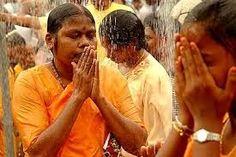 Resultado de imagem para cultura indiana